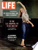2 дек 1966