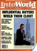 1 окт 1984