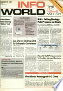 29 фев 1988