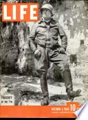 2 окт 1944