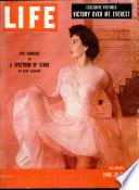 29 июн 1953