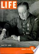 20 фев 1939
