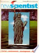 17 янв 1980
