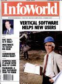 15 июл 1985