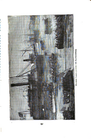 Стр. 157