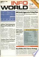 22 фев 1988
