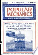 ноя 1907