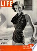 15 май 1950