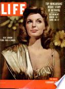 18 фев 1957