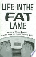 life in the fat lane essay The text life in the fat lane does not yet have any literary text complexity qualitative measures rubrics filled out perhaps you can help.