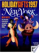 1 дек 1997