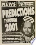 26 мар 1991
