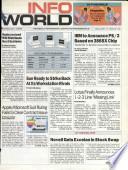 27 мар 1989