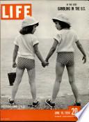 19 июн 1950