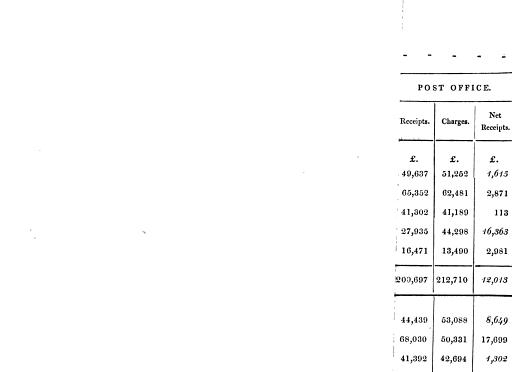 [merged small][merged small][merged small][merged small][merged small][ocr errors][merged small][merged small][merged small][merged small][merged small][merged small][merged small][merged small][merged small][merged small][merged small][merged small][merged small][merged small][merged small][merged small][merged small][merged small][merged small][merged small][merged small][merged small][merged small][merged small][merged small][merged small][merged small][ocr errors][merged small][merged small][merged small]