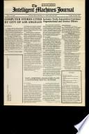 31 янв 1979