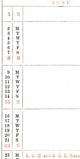 [merged small][ocr errors][merged small][merged small][merged small][merged small][merged small][merged small]