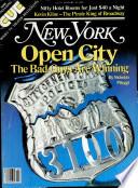 19 янв 1981