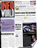 9 мар 1998