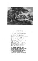 Стр. 277