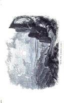 Стр. 208