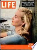 19 июл 1954
