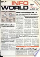 27 апр 1987