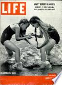 24 авг 1953