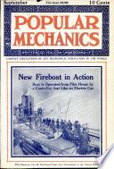 сен 1909