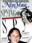17 апр 1989