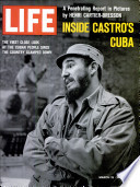 15 мар 1963