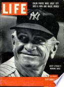 14 сен 1953