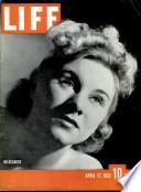 17 апр 1939