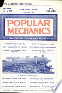 янв 1906