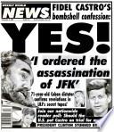 4 ноя 1997