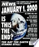 28 дек 1999