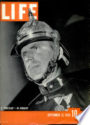 12 сен 1938