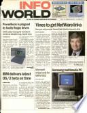 30 дек 1991 г. – 6 янв 1992 г.