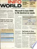 27 дек 1993 г. – 3 янв 1994 г.