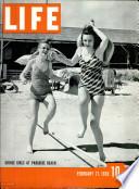 27 фев 1939