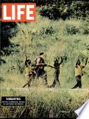 7 фев 1964