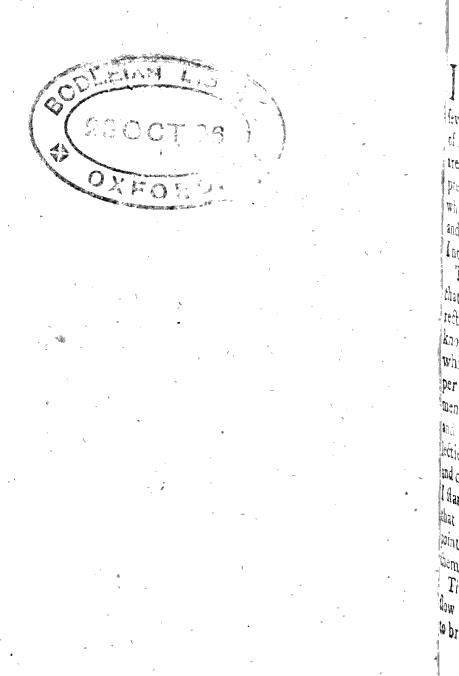 [merged small][merged small][merged small][ocr errors][ocr errors][ocr errors][ocr errors]