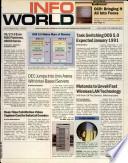 22 окт 1990