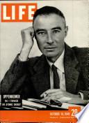 10 окт 1949