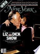 9 май 1983