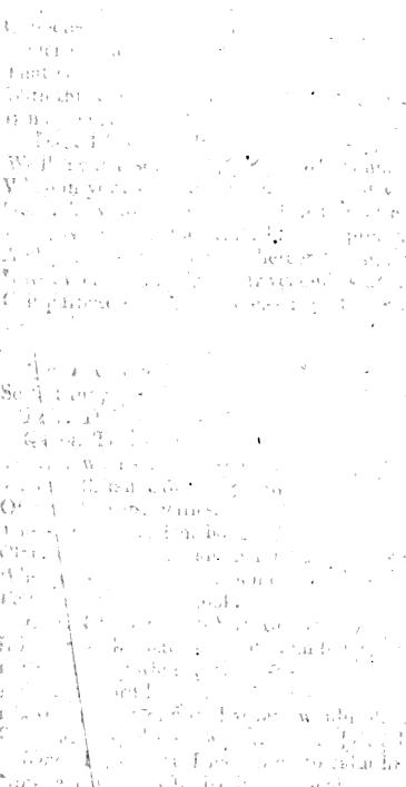 [ocr errors][ocr errors][ocr errors][merged small][ocr errors][ocr errors][ocr errors][ocr errors]