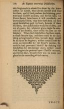 Стр. 187