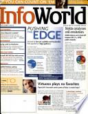 24 мар 2003