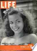 9 сен 1940
