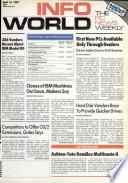 13 апр 1987